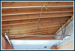 Garage Door Shop Newark, NJ 201-428-5664